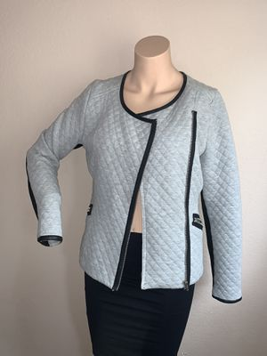 Women's dress jacket for Sale in Fort Worth, TX