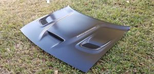Hell cat challenger hood for Sale in Hoxeyville, MI