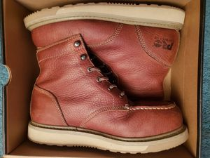 Timberland Pro boots for Sale in Riverside, CA