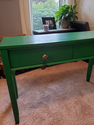 Console table for Sale in Pickerington, OH
