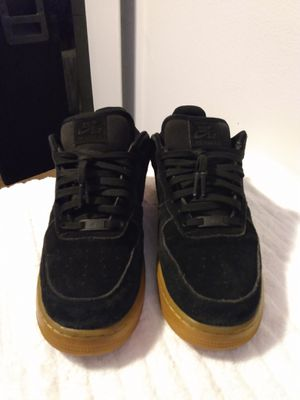 Air force 1s size 11 for Sale in Gresham, OR