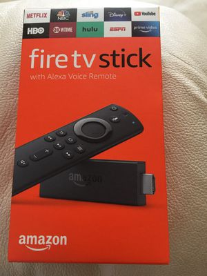 Ultimate Fire TV Stick!!! for Sale in Tampa, FL