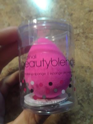 Beauty blender for Sale in San Diego, CA