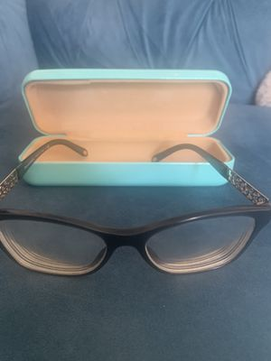 Tiffany & Co. glasses for Sale in San Diego, CA