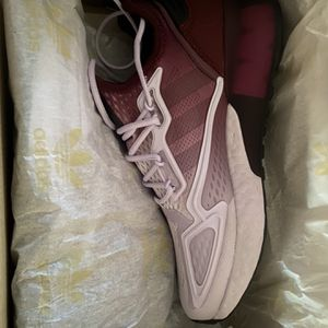 Adidas ZX Sneakers for Sale in Yonkers, NY
