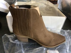 Steve Madden boots for Sale in Fresno, CA