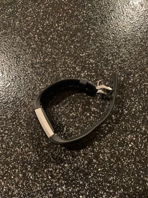 FitBit Charge 2 for Sale in Tucson, AZ