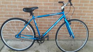 FIXIE 700c road bike for Sale in Columbus, OH
