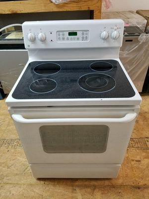 Electric stove for Sale in Florissant, MO