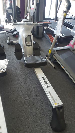 Rowing machine for Sale in South Gate, CA