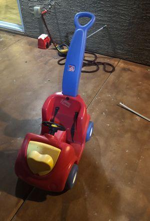 Baby Car Stroller for Sale in Las Vegas, NV