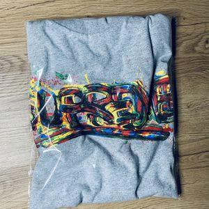 Supreme Tshirt for Sale in Burlington, NJ