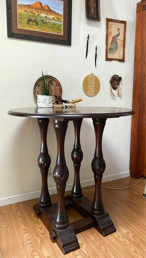 Antique Table for Sale in San Leandro, CA