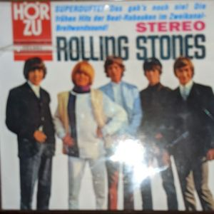 Rolling Stones , From Germany for Sale in Langhorne, PA