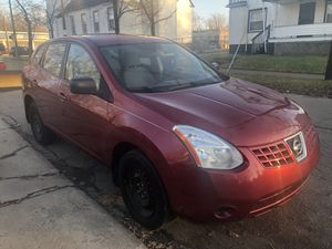 Nissan Rogue for Sale in Cleveland, OH