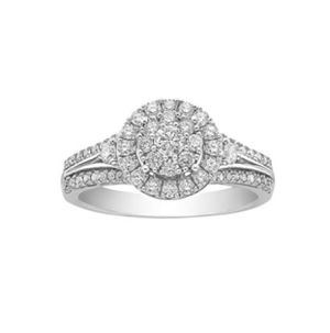 Wedding/Engagement Ring for Sale in Portland, OR