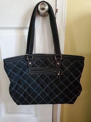 Vera Bradley Bag for Sale in Virginia Beach, VA