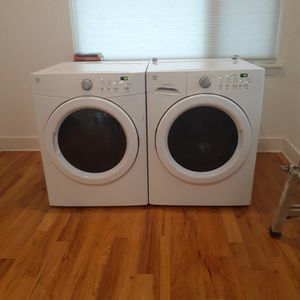 Kenmore Stackables for Sale in Philadelphia, PA