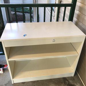 Shelf FREE for Sale in Bellevue, WA