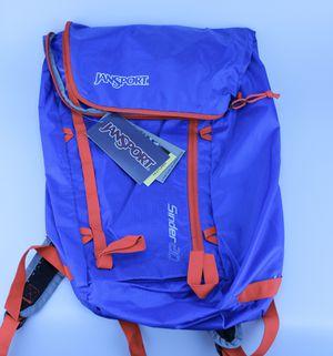 Jansport backpack $45 for Sale in Philadelphia, PA
