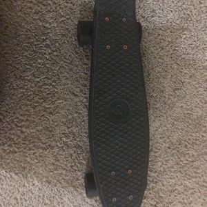Skateboard for Sale in Riverdale Park, MD