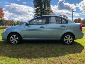 2010 Hyundai Accent for Sale in Plainville, CT