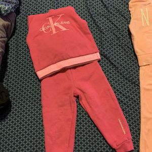 Toddler Clothing for Sale in Taylor, MI