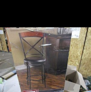 New bar stool for Sale in Bakersfield, CA