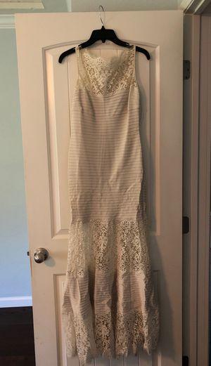 Formal dress- Tadashi Shoji for Sale in Whittier, CA