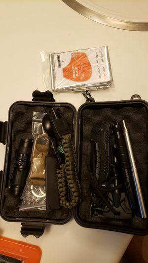 SnowCinda Gifts for Men Dad Husband for Sale in Denver, CO