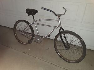 "Worksman Newsboy 26"" $150 OBO for Sale in La Mirada, CA"