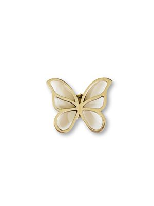 Tiffany and Co Butterfly Pendant for Sale in Alexandria, VA