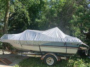 Boat for Sale in Dearborn, MI