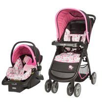 Stroller and car seat for Sale in Micanopy, FL