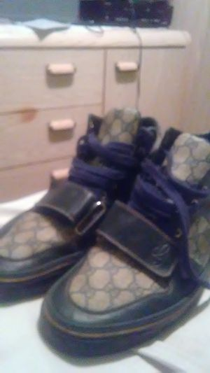 Use Gucci paid 680 asking 125 for Sale in Jacksonville, FL