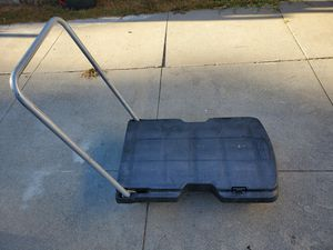 Rubbermaid Trolley for Sale in Norwalk, CA