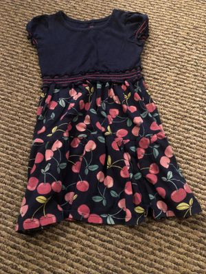 Toddler Dresses for Sale in Clayton, NJ