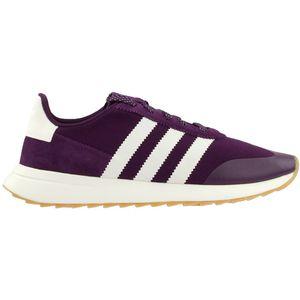 Adidas originals size 8, women's for Sale in Bakersfield, CA