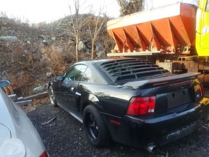 Mustang for Sale in Lexington, MA