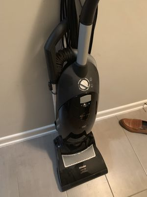 Miele Vacuum for Sale in Washington, DC