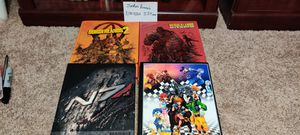 Limited Edition Strategy Guides for Sale in Cypress, TX