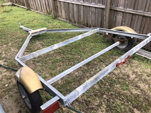 Trailer for Sale in Kissimmee, FL