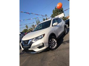 2018 Nissan Rogue for Sale in Reedley, CA