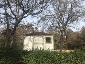 New And Used Shed For Sale In Oklahoma City Ok Offerup