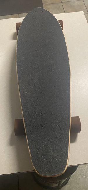 Brand new Stella longboard for Sale in Chandler, AZ