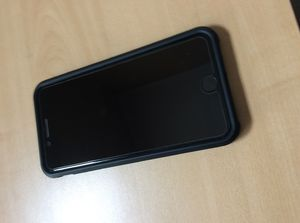 iPhone 7 Plus 128 gb (AT&T) for Sale in Mesa, AZ