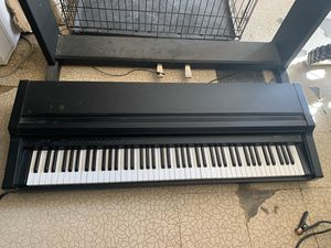 Keyboard 88 for Sale in Oxon Hill-Glassmanor, MD