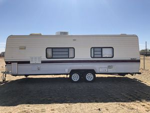 1990 Terry travel trailer super lightweight it for Sale in Surprise, AZ