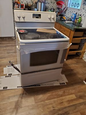 Free for Sale in Greenville, SC