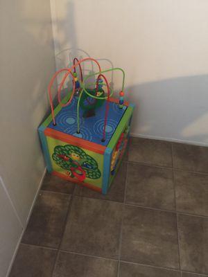 Kids toys for Sale in Dublin, GA